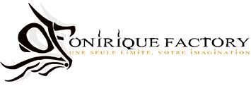 Onirique Factory, agence web Ile Maurice