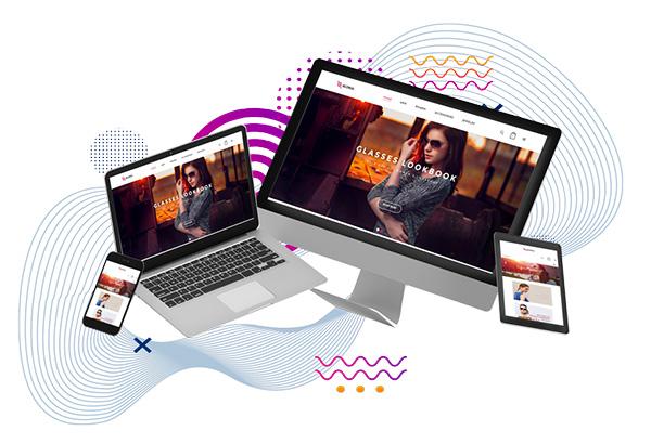 création site web ecommerce à l'Ile Maurice